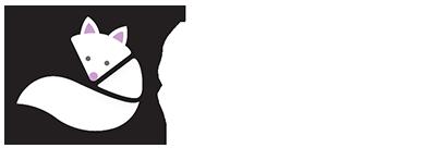 Jim Kim Logo
